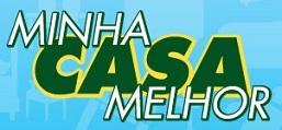 WWW.MINHACASAMELHOR.COM.BR, CARTÃO MINHA CASA MELHOR