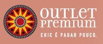 WWW.OUTLETPREMIUM.COM.BR/FASHIONLOVERS, PROMOÇÃO FASHION LOVERS OUTLET PREMIUM