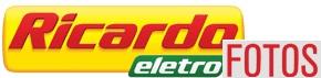 WWW.RICARDOELETROFOTOS.COM.BR, RICARDO ELETRO FOTOS, REVELAÇÃO DIGITAL