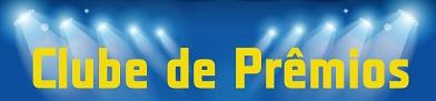 WWW.TIMCLUBEDEPREMIOS.COM.BR, PROMOÇÃO TIM CLUBE DE PRÊMIOS