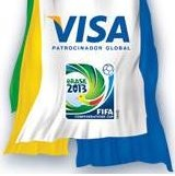 WWW.VISA.COM.BR/TOPREPARADO, PROMOÇÃO VISA COPA DO MUNDO FIFA 2014