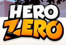 BAND.COM.BR/ZERO, JOGO HERO ZERO