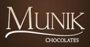 CHOCOLATESMUNIK.COM.BR, MUNIK CHOCOLATES