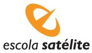 ESCOLASATELITE.COM.BR, ESCOLA SATÉLITE ABRIL EDUCAÇÃO