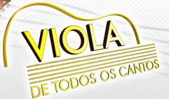 VIOLADETODOSOSCANTOS.COM.BR, FESTIVAL VIOLA DE TODOS OS CANTOS