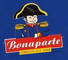 WWW.15ANOSBONAPARTE.COM.BR, CONCURSO BONAPARTE RESTAURANTE