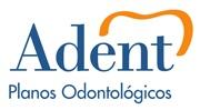 WWW.ADENT.COM.BR, ADENT PLANOS ODONTOLÓGICOS