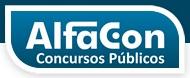 WWW.ALFACONCURSOS.COM.BR, ALFACON CONCURSOS PÚBLICOS
