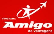 WWW.AMIGODEVANTAGENS.COM.BR, PROGRAMA AMIGOS DE VANTAGENS AVIANCA