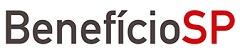 WWW.BENEFICIOSP.COM.BR, BENEFÍCIOSP CUPONS