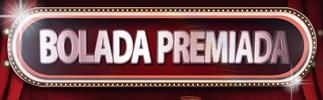 WWW.BOLADAPREMIADA.COM.BR, BOLADA PREMIADA ENVIE GRÁTIS P/ 44944