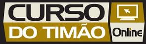 WWW.CURSODOTIMAO.COM.BR, CURSO DO TIMÃO ONLINE