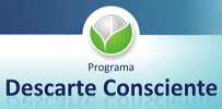 WWW.DESCARTECONSCIENTE.COM.BR, PROGRAMA DESCARTE CONSCIENTE MEDICAMENTOS