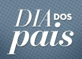 WWW.DIADOSPAIS.PERNAMBUCANAS.COM.BR, PROMOÇÃO BANHO DE LOJA COM MEU PAI PERNAMBUCANAS