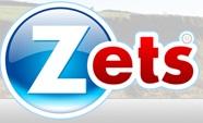WWW.FRANQUIAZETS.COM.BR, ZETS FRANQUIA VIRTUAL
