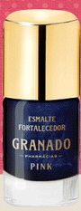WWW.GRANADO.COM.BR, GRANADO ESMALTES