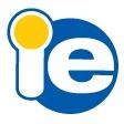 WWW.IEINTERCAMBIO.COM.BR, IE INTERCÂMBIO NO EXTERIOR