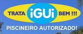 WWW.IGUITRATABEM.COM, IGUI TRATA BEM