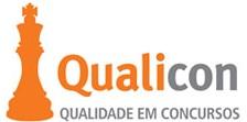 WWW.INSTITUTOQUALICON.ORG.BR, INSTITUTO QUALICON CONCURSOS