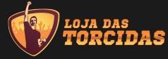 WWW.LOJADASTORCIDAS.COM.BR, SITE LOJA DAS TORCIDAS
