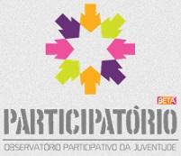 WWW.PARTICIPATORIO.JUVENTUDE.GOV.BR, SITE PARTICIPATÓRIO DA JUVENTUDE