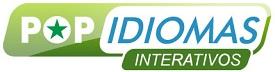 WWW.POPIDIOMAS.COM, POP IDIOMAS INTERATIVOS