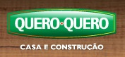 WWW.QUEROQUERO.COM.BR, LOJAS QUERO QUERO