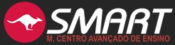 WWW.SMARTIDIOMAS.COM.BR, SMART IDIOMAS CURSOS
