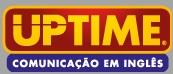 WWW.UPTIME.COM.BR, UPTIME CURSO DE INGLÊS