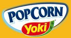 WWW.YOKI.COM.BR/PIPOCA/PROMO, PROMOÇÃO SUA SALA MAIS FAMÍLIA