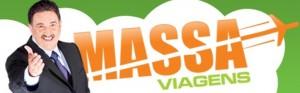 www-massaviagens-com-br