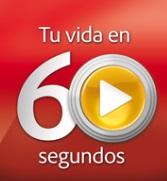 WWW.ADOBE60SEGUNDOS.COM, ADOBE 60 SEGUNDOS
