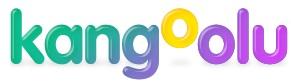 WWW.KANGOOLU.COM.BR, LOJA KANGOOLU