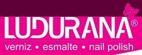 WWW.LUDURANA.COM.BR, LUDURANA ESMALTES