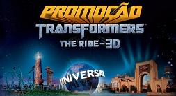 WWW.PROMOTRF.COM.BR, PROMOÇÃO TRANSFORMERS THE RIDE