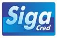 WWW.SIGACRED.COM.BR, SIGA CRED CARTÃO