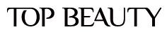 WWW.TOPBEAUTY.COM.BR, TOP BEAUTY ESMALTES