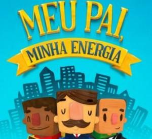 WWW.MEUPAIMINHAENERGIA.COM.BR, MEU PAI, MINHA ENERGIA BATERIAS MOURA