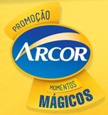 ARCORMOMENTOSMAGICOS.COM.BR, PROMOÇÃO MOMENTOS MÁGICOS ARCOR