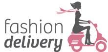 FASHION DELIVERY LOJA VIRTUAL, WWW.FASHIONDELIVERY.COM.BR