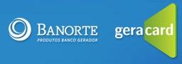 GERACARD.COM.BR, CARTÃO CONSIGNADO GERACARD VISA