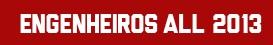 WWW.ALLENGENHEIROS.COM, PROGRAMA ENGENHEIROS ALL 2014