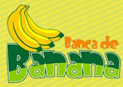 WWW.BANCADEBANANA.COM.BR, FRANQUIA BANCA DE BANANA