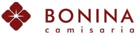 WWW.BONINACAMISARIA.COM.BR, BONINA CAMISARIA