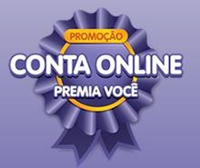 WWW.CONTAONLINEPREMIAVOCE.COM.BR, PROMOÇÃO OI CONTA ONLINE PREMIA VOCÊ