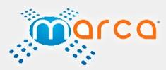 WWW.CURSOMARCA.COM.BR, CURSOS MARCA