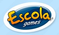 WWW.ESCOLAGAMES.COM.BR, ESCOLA GAMES, JOGOS EDUCATIVOS