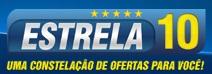 WWW.ESTRELA10.COM.BR, LOJA ESTRELA10