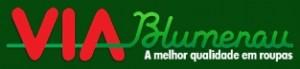 WWW.VIABLU.COM.BR, VIA BLUMENAU CATÁLOGO