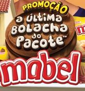 WWW.AULTIMABOLACHADOPACOTE.COM.BR, PROMOÇÃO A ÚLTIMA BOLACHA DO PACOTE MABEL